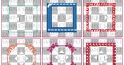 RPG Maker MV - User Interface Material 5