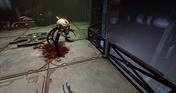 Warhammer 40,000: Inquisitor - Martyr - Monotask Servo-skull