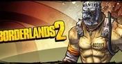 Borderlands 2: Psycho Madness Pack