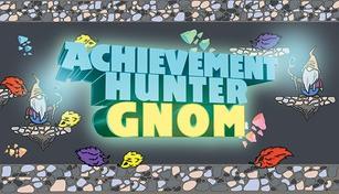 Achievement Hunter: Gnom