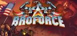 Broforce 4-Pack