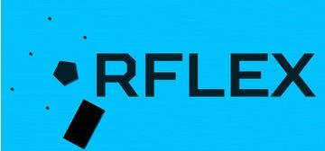 RFLEX + Soundtrack Pack