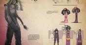 Shadow Tactics: Blades of the Shogun - Artbook & Strategy Guide