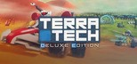 TerraTech Deluxe Edition