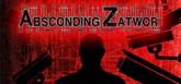 Absconding Zatwor