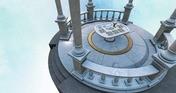 Tabletop Simulator - Wingspan