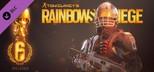 Tom Clancy's Rainbow Six Siege - Pro League Castle Set
