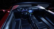 Starman's VR Experience
