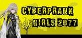 Cyberprank Girls 2077