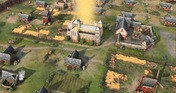 Age of Empires IV Deluxe Edition
