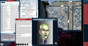 Fantasy Grounds - Future's Past: First Contact (3 of 5)