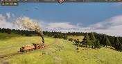 Railway Empire + Railway Empire - Down Under