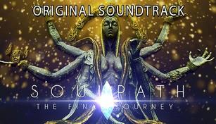 Soulpath Soundtrack