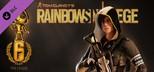 Tom Clancy's Rainbow Six Siege - Pro League Hibana Set