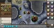 Fantasy Grounds - Fantasy Token Pack by Joshua Watmough (Token Pack)
