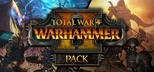 Total War WARHAMMER II + Rise of the Tomb Kings Pack