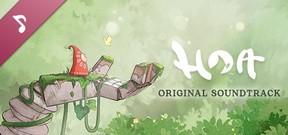 Hoa Soundtrack