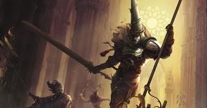 5 Souls-like games for Dark Souls fans (Part 2)
