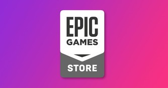 Epic Games Store - Free Game Every Day 19th-31st of December!
