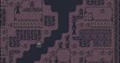 RPG Maker MV - RMBoy Graphics Pack