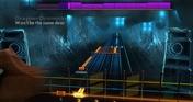 "Rocksmith 2014 Edition - Remastered - Elvis Presley - ""Blue Christmas"""