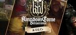 Kingdom Come: Deliverance Collection