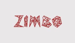 Zimbo (New Music)