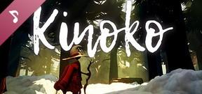 Kinoko Soundtrack