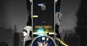 DJMAX RESPECT V - Lisrim Gear Pack