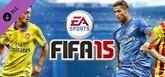 FIFA 15 - Historic Kits