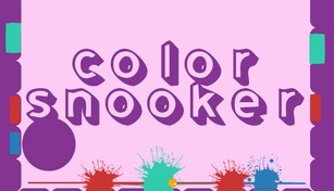 Color Snooker