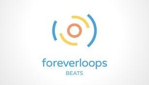 foreverloops BEATS