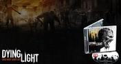 Dying Light Original Soundtrack