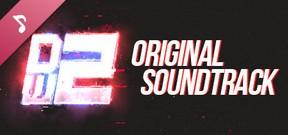 Drunken Wrestlers 2: Original Soundtrack, Vol. 1