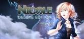 Nicole (Otome Version) - Deluxe Edition