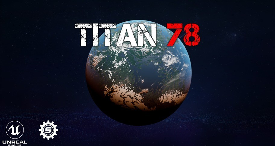 Titan78