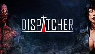 Dispatcher - Arts