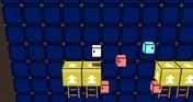 Evil Icebox