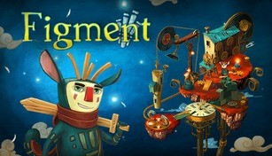 Figment - Deluxe Edition
