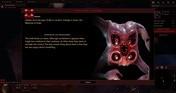 Galactic Civilizations III - Villains of Star Control: Origins DLC