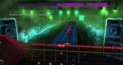 "Rocksmith 2014 Edition - Remastered - Soul Asylum - ""Runaway Train"""