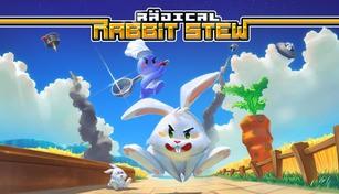 Radical Rabbit Stew + Soundtrack Bundle