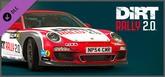 DiRT Rally 2.0 - Porsche 911 RGT Rally Spec