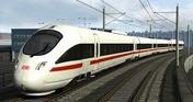 Train Simulator: Complete ICE Collection