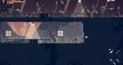 Dead Rain - New Zombie Virus