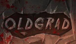 OldGrad