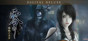 FATAL FRAME / PROJECT ZERO: Maiden of Black Water Digital Deluxe Edition