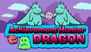 Achievement Hunter: Dragon
