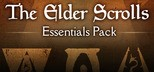 The Elder Scrolls Essentials Pack