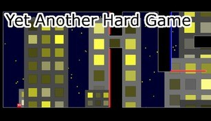 Yet Another Hard Game